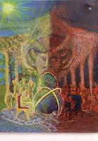 Good or Evil by AlexanderWilliamson