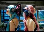 Harmony by Antiquity-Dreams