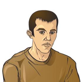 gavacho13's Profile Picture