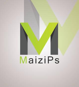 M MaiziPs by Maizi