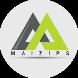 Youtub by Maizi