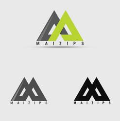 My Work 1 (3) by Maizi