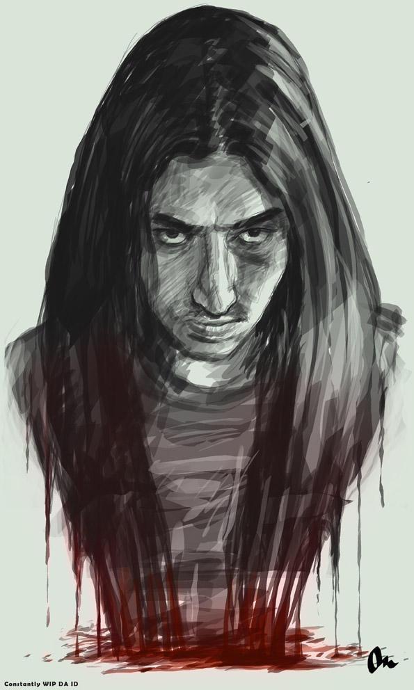 AlMaNeGrA's Profile Picture