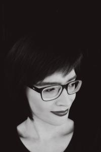 millioncolours92's Profile Picture