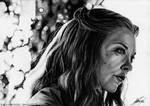 Margaery Tyrell by Fantaasiatoidab