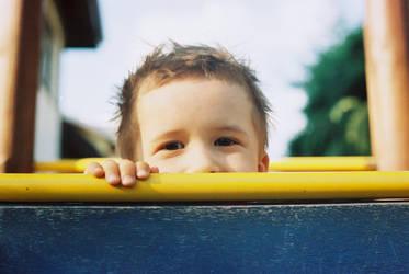 playground by inismonaphotography