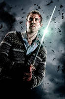 hp longbottom 2 by LifeEndsNow