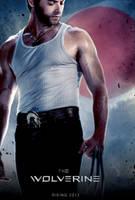 The Wolverine 2 by LifeEndsNow