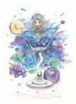 :C: Lunalys by Merindity