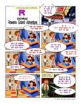 R Comic Page 8 by DanVzare