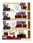 R Comic Page 11 by DanVzare