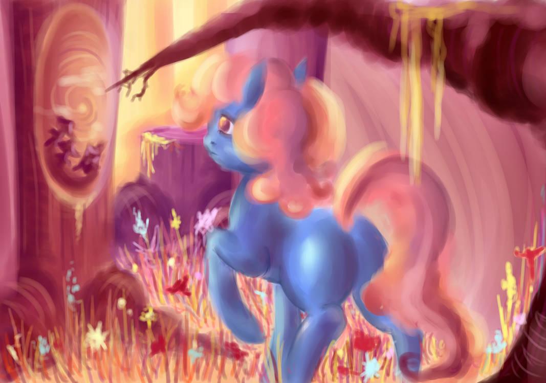 [Obrázek: portal_to_the_mushroom_planet_by_coco_dr...s4-pre.jpg]