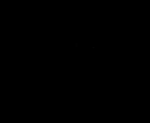 Kaga Kouko - Pouting by LizaByte