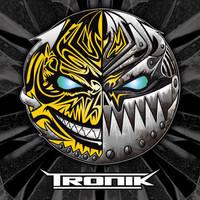 SmileyTronik by e-cone