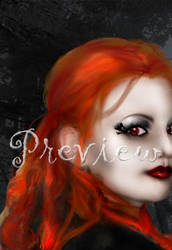 Preview by medieval-vampire121