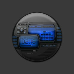 CPod Remix by CNARIO