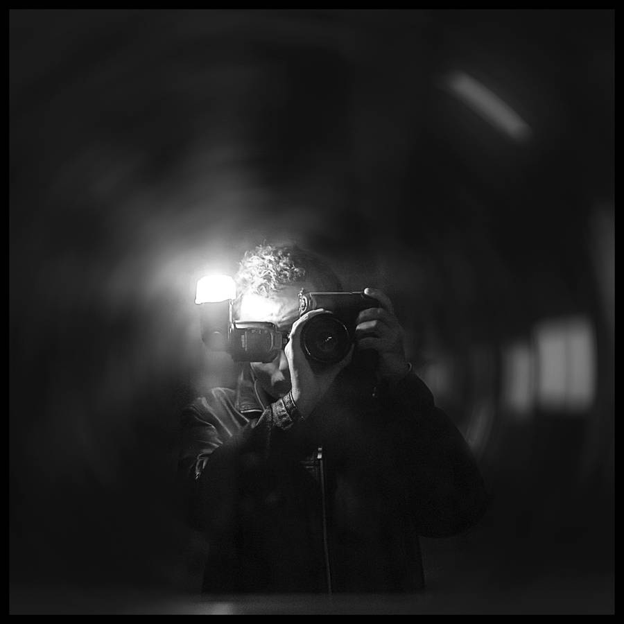PaVet-Photography's Profile Picture