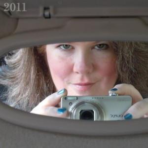 che4u's Profile Picture