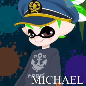 michaeldreemurr's Profile Picture