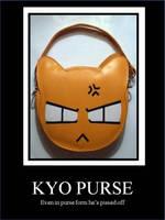Kyo by Purple-Dawn-Goddess