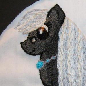 grandmoonma's Profile Picture