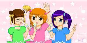Fairy Idol Kanon by Shiroi-Hana-01