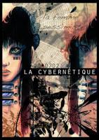 lfp4: la cybernetique by EternalEnd
