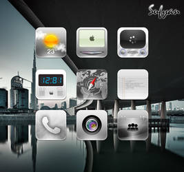 Grey_All by 5ufy9n