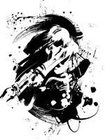 Does this mean we're enemies? by MechanicalPumpkin