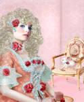 Sweet Marie by AntonellaB