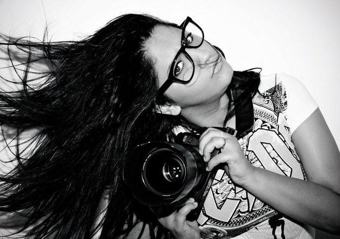 AntonellaB's Profile Picture