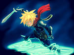 Tap Titan! :) by mastermandarin