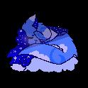 Pagedoll for Crystal-kawaii  by VanillaBoba