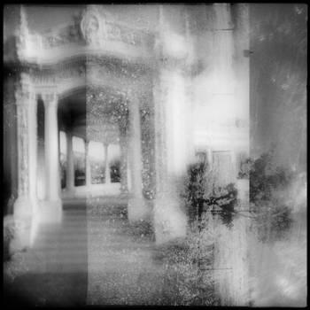 Alcazar by JillAuville