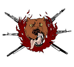 Caninsector's Profile Picture