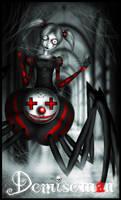 Dollie by DemiseMAN