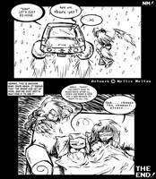 Comic- Let it Snow -page17- by spookydoom