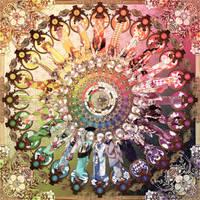Colorterm by arcadia-art