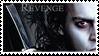 Sweeney Todd Stamp by BelieveInMagic