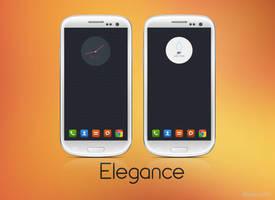 Elegance by federico96