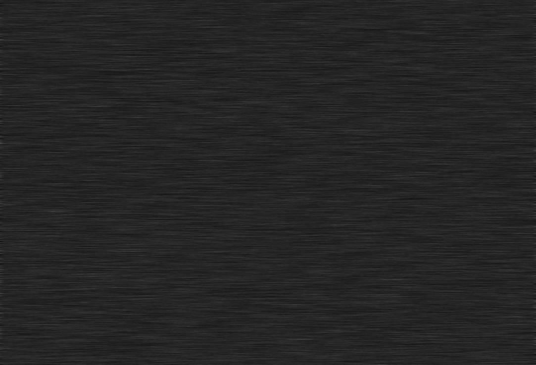 Black metal texture Rusty Black Metal Texture By Yourpoisontheo Deviantart Black Metal Texture By Yourpoisontheo On Deviantart