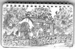 Dove Cottage by mystique87