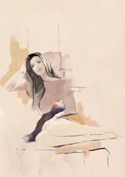 FFD by Chiaotzu