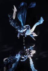 Oichi ,Sengoku Basara by Nemu013