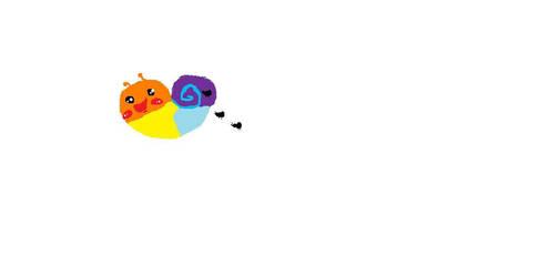 gaia art snail by sofe678