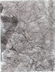 charred remnants 1 by Xarin-Sliron