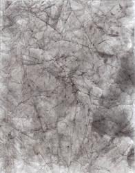charred remnants 2 by Xarin-Sliron