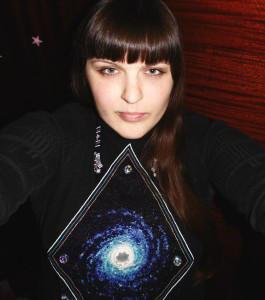 LadyLunarCat's Profile Picture