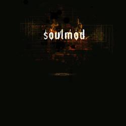 Soulmod Splash by tommyownzu
