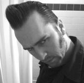 VonToten's Profile Picture